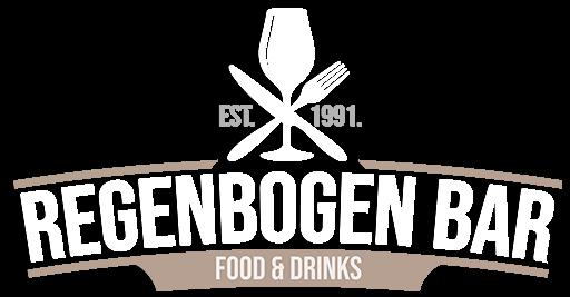 Regenbogen Bar | Zürich Niederdorf